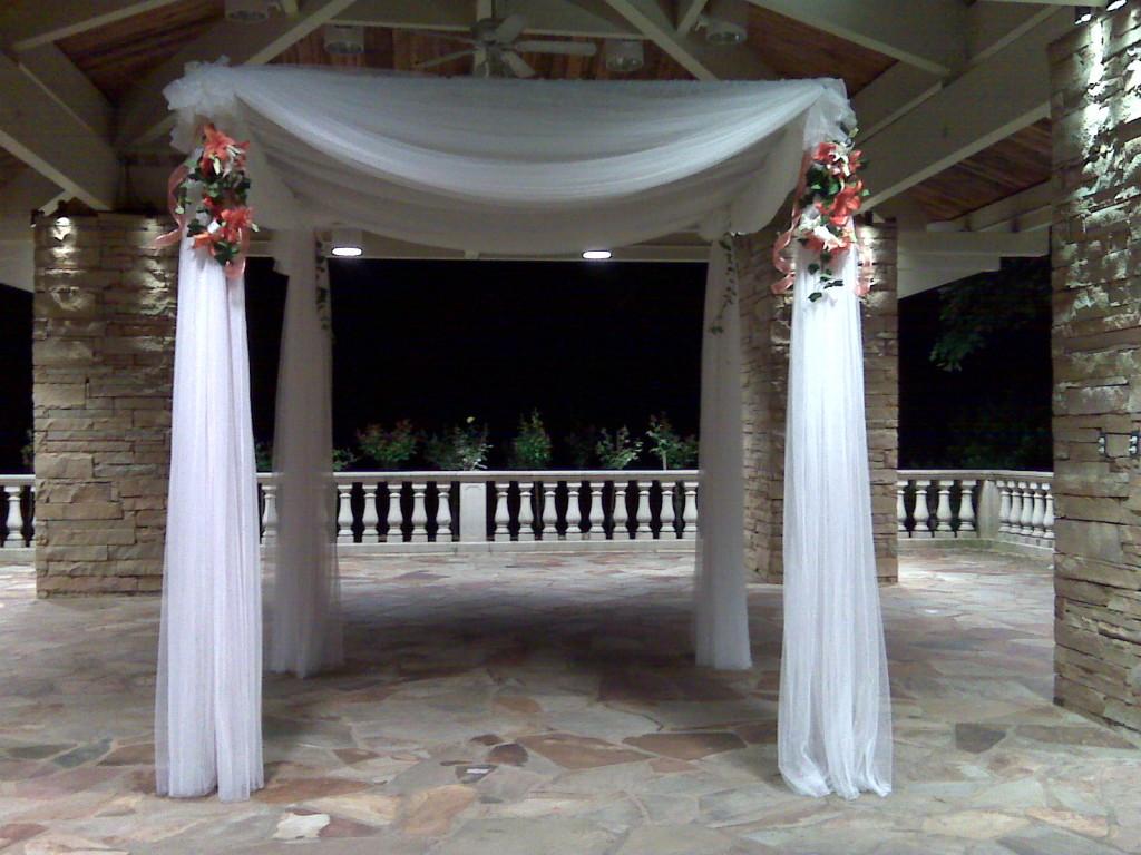 Wedding trendfunpary