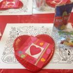Valentine Day Kid's party (15)