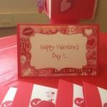 Valentine Day Kid's party (20)