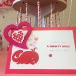 Valentine Day Kid's party (30)