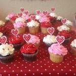 Valentine Day Kid's party (33)