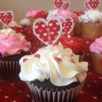 Valentine Day Kid's party (35)