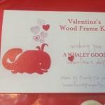 Valentine Day Kid's party (42)