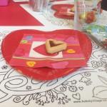 Valentine Day Kid's party (45)