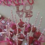 Valentine Day Kid's party (54)