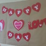 Valentine Day Kid's party (57)