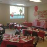 Valentine Day Kid's party (62)