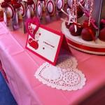Valentine Day Kid's party (71)