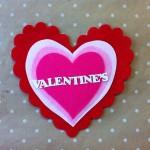 Valentine Day Kid's party (75)