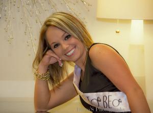 Bachelorette party in Atlanta GA