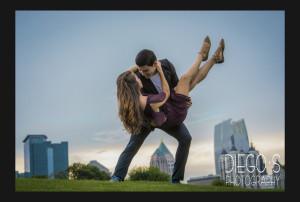 piedmon-Engagement-DS-frame