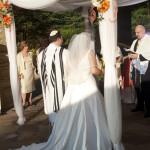 jewish traditiona wedding in atlanta ga