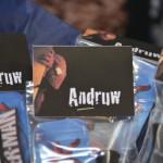 personalized superhero tag